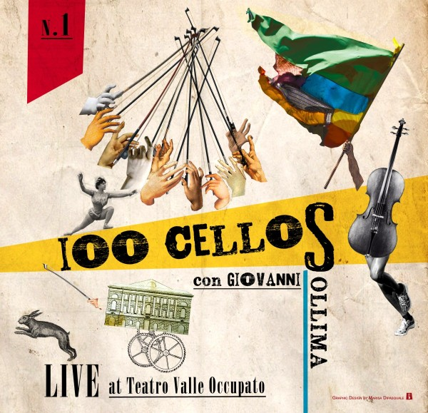 100cellos_color1