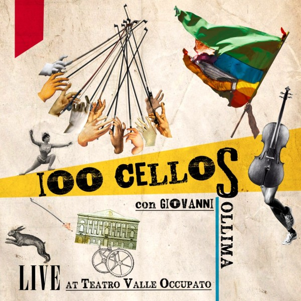 100cellos_color9