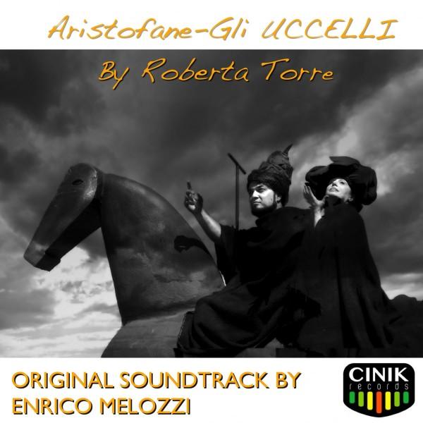 GLI UCCELLI CINIK RECORDS