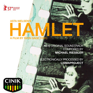 HAMLET_300