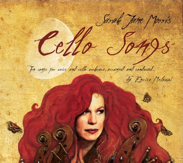 cover web Sarah Jane Morris - Cellosongs
