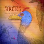 riessler - sirens - feat lisma pj