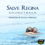 salve regina soundtrack 300