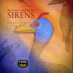 sirens ok logo nuovo