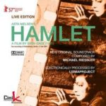 HAMLET_LIVE