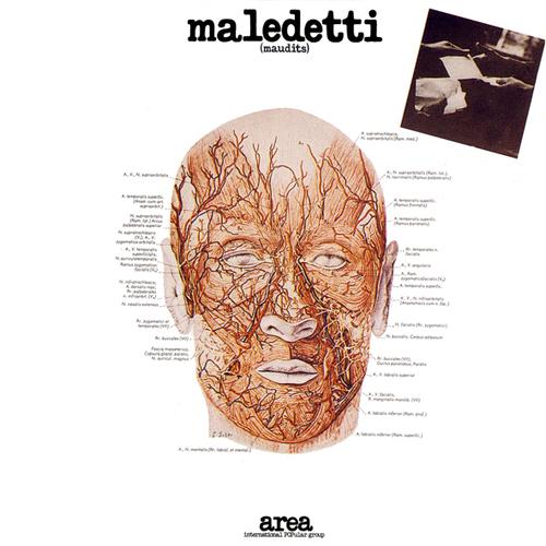 Area-Maledetti-1976-vinile-lp2