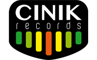 Cinik Records