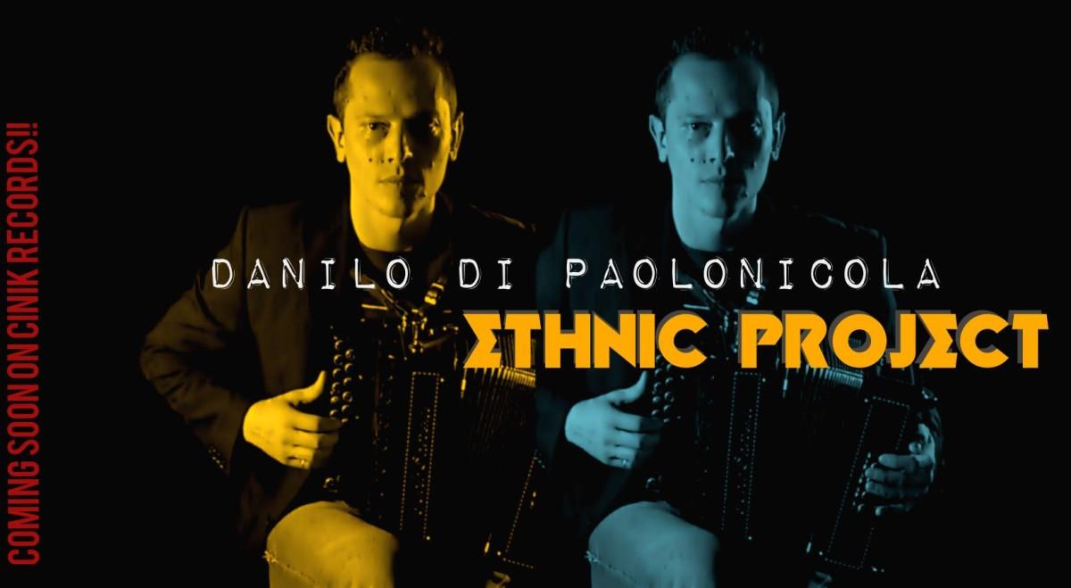 danilo new project
