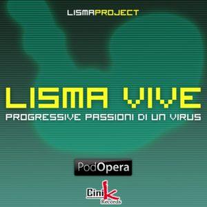 lisma%20vive_600