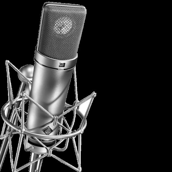 microphone-neumann