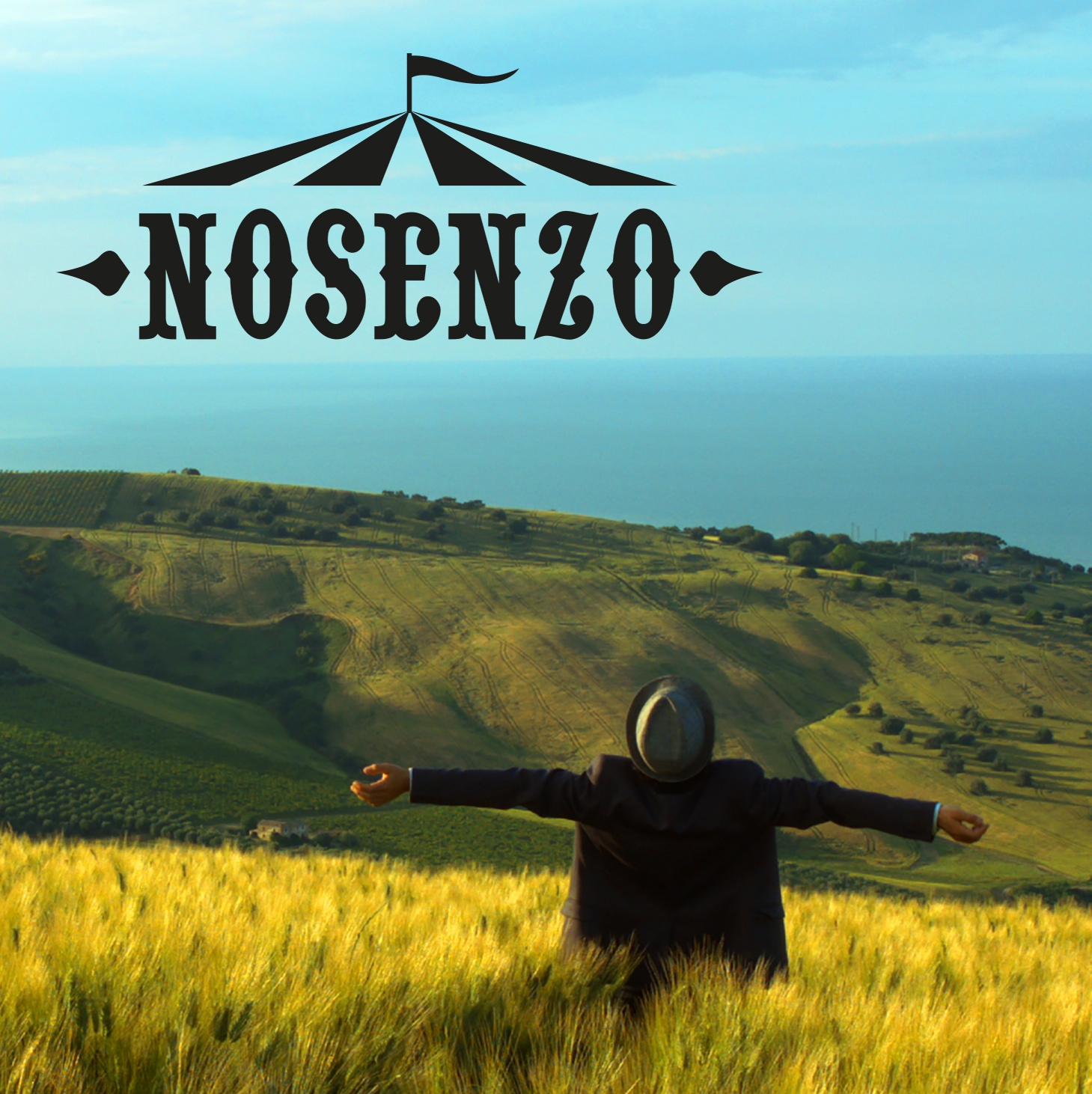 nosenzo cover youtube