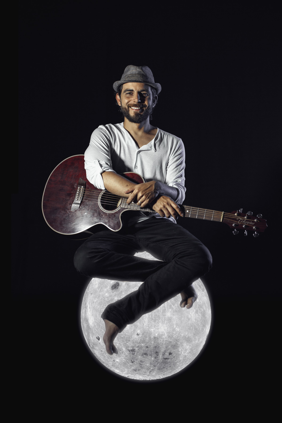 nosenzo luna