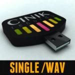 Single/Wav