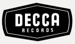 Decca_Records_logo