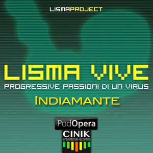 LISMA_VIVE-Indiamante