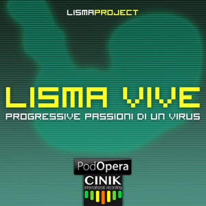 LISMA_VIVE