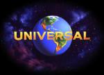 Universal_Black-Box