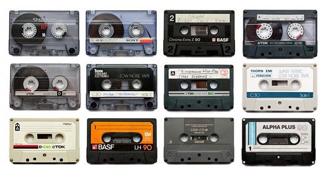 basf-cassette_b_83378