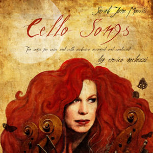 cello_songs_cd