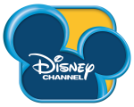 disney channel-logo