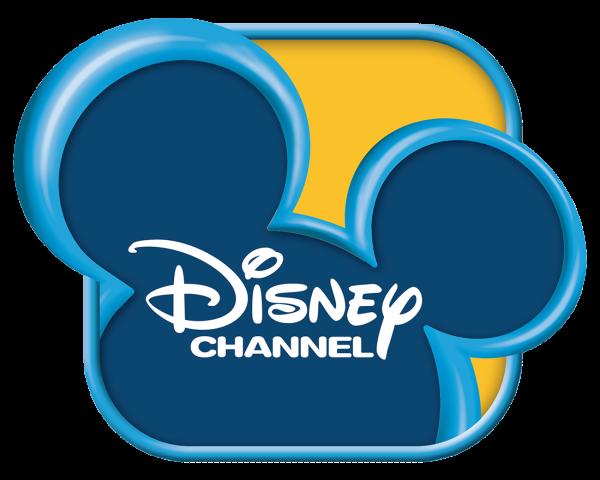 disney channel-logo