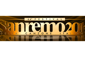 festival-di-sanremo-2014-conferenza-stampa-di-T-Y2ct6Z
