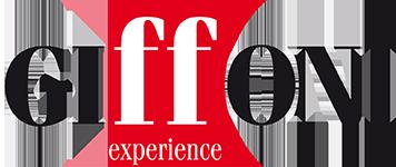 giffoni_logo