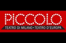 logo-piccoloteatro-215x500
