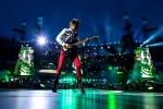 Foto-concerto-muse-torino-28-giugno-2013-Prandoni