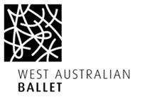 west_australian_ballet