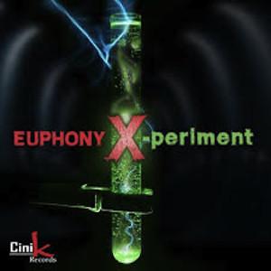 EUPHONY_EXPERIMENT_300x300