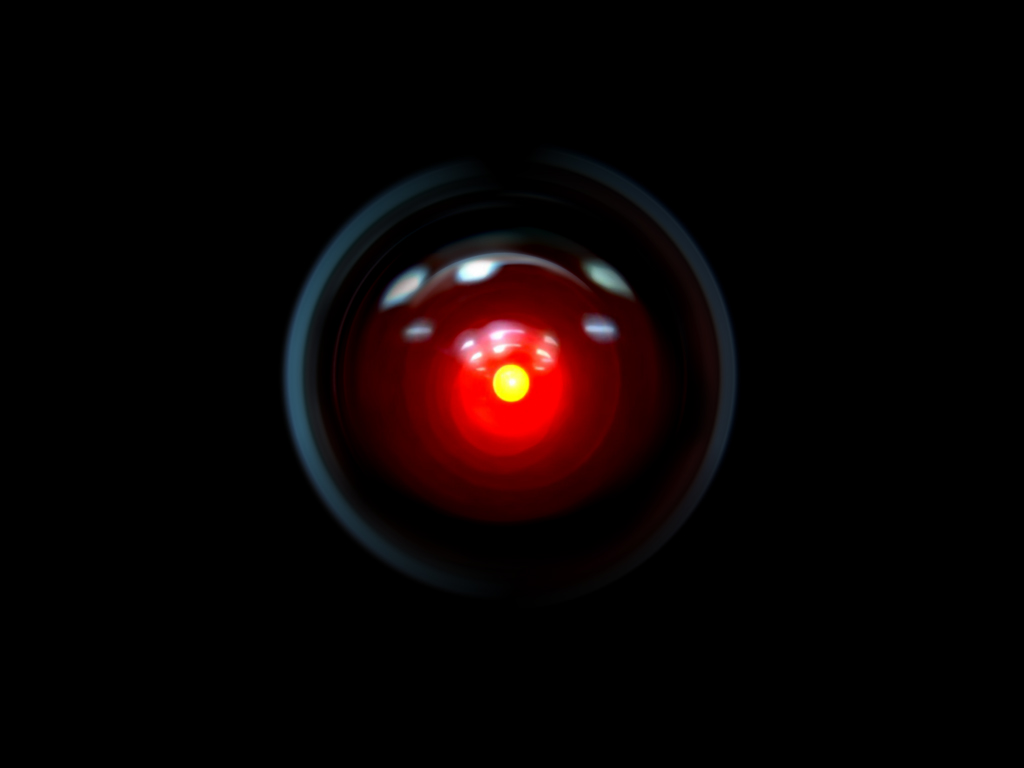 Hal_9000_by_JohnnySlowhand