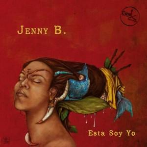 JennyB-300x300