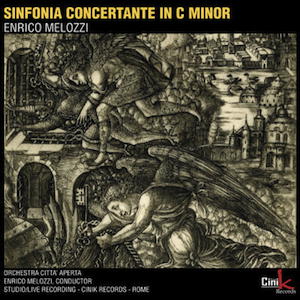SINFONIA300x300