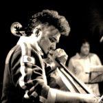 enrico melozzi cello