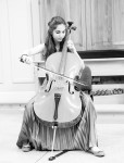 Bea-violoncello-Copia