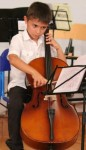 davide-cello