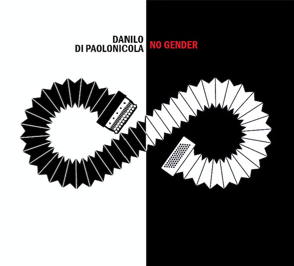 ddp-no_gender