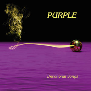 Purple - Devotional Songs
