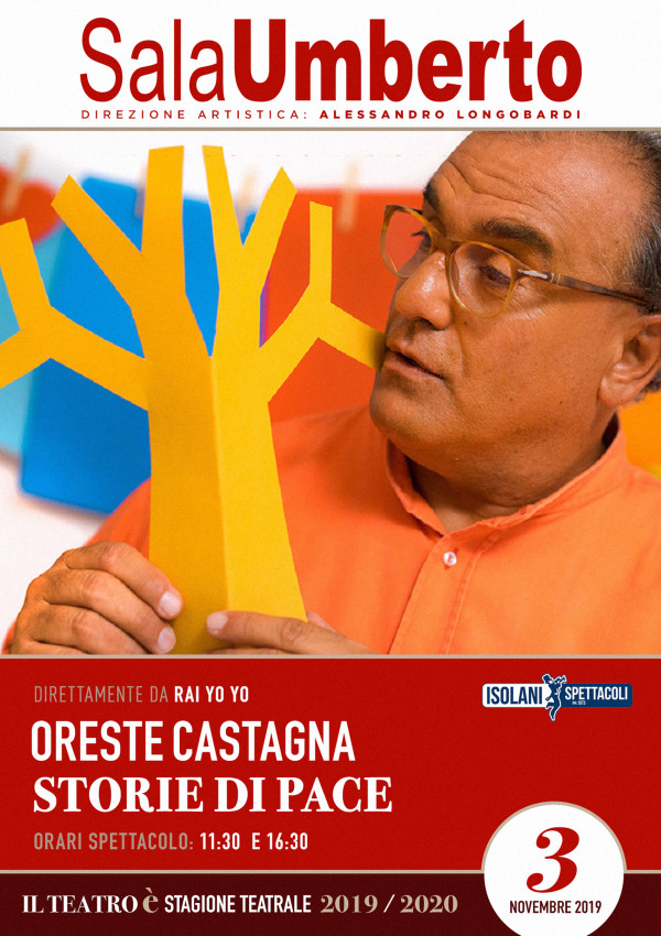 castagna-flyer-F
