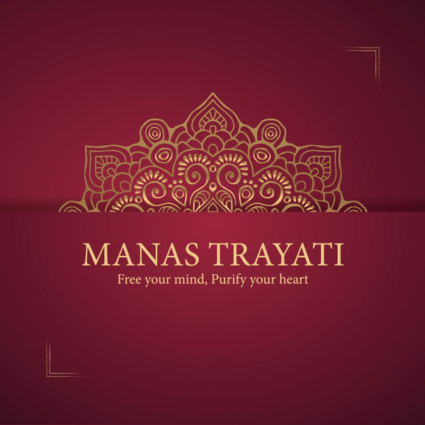 Manas Trayati Album